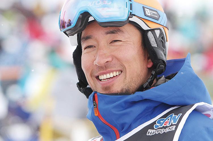 全日本スキー技術選手権大会優勝など、輝かしい成績を残すトップスキーヤーが率いるオリンピアンスクール。おすすめは全5回90分の集中レッスンの「ジュニアスキー教室」