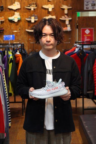07・山本 亮太さん(DIG RAG 古町本店)