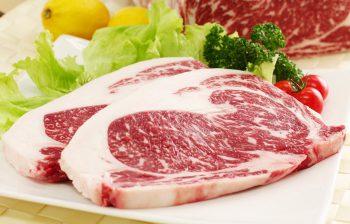 北海道から沖縄まで(もちろん新潟もネ)、全国の旨い肉をプレゼント