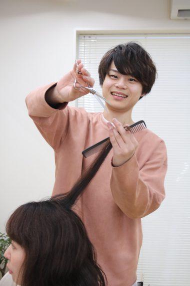 08・堀川 拓哉さん(toi.toi.toi)