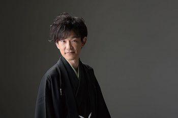 「落語界の異端児」立川こしらが温泉宿で落語会を開催!