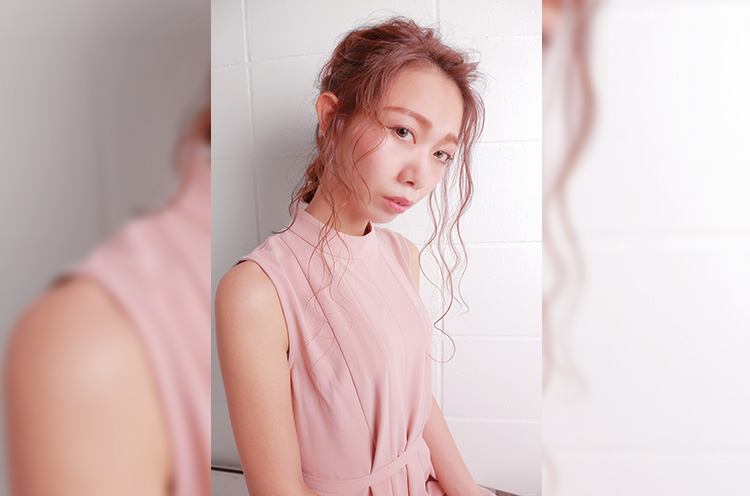 Halo hair design(ハロヘアデザイン)