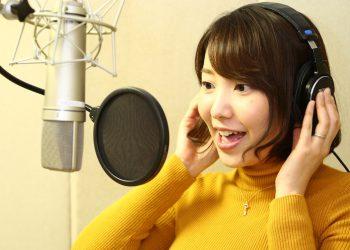 TeNYの採用動画で流れる、就活生への応援ソング。歌ってるのはダレ?