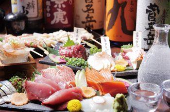 けやき通りの人気居酒屋が新潟駅前にもオープン!