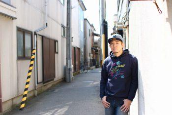 【コメント動画あり】ファンキー加藤、今のリアルな想いが詰まったニューアルバムをリリース!