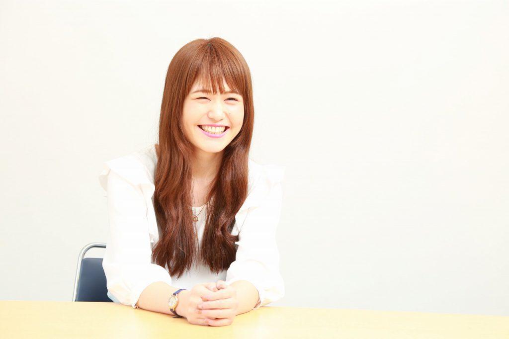 【動画コメントあり】NegiccoのNao☆が初のソロシングルをリリース! 聴いていて笑顔があふれる素敵な曲ですよ!