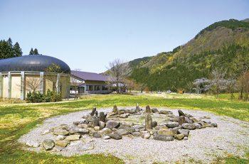 【村上】鳴海金山の歴史を紹介する企画展を開催