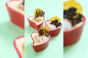 【新潟市 東区編】スイーツ、パン、洋食、うどん、焼肉、唐揚げ! いろいろあるよ! 期間限定