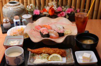 【新潟市 北区・江南区・南区 編】和食、洋食、ラーメンも! 期間限定リニューアルメニュー