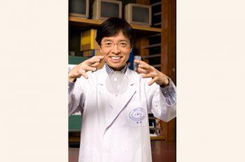 でんじろう先生が長岡にやってくる! おもしろい実験を通じて科学の楽しさを体験しよう