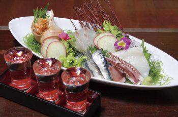 県内随一の酒どころ・長岡ならではの人気企画、今年も開催中