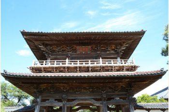 新発田の魅力を再発見! お寺の歴史と文化を心ゆくまで堪能できます