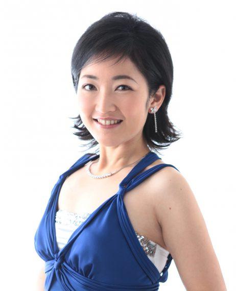 坂井加納 ピアノ 東京音楽大演奏家コース~イタリア国立音楽院卒
