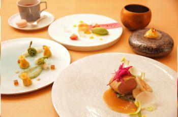 予約必須の超隠れ家レストランが長岡にオープン