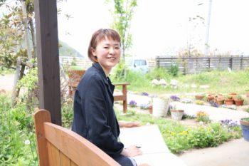 ―自然豊かな新潟の景色が作品の力になる― ~イラストレーター 神田亜美さん~