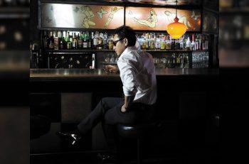 デビュー35周年を迎える杉山清貴が、ニューアルバムを引っ提げたツアーを開催!