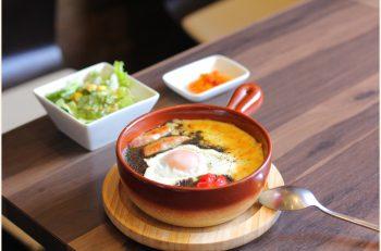 5年の歳月を経て kitchen TAKU.が復活!!