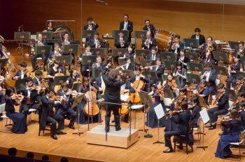 夏休みに親子で聴く感動体験コンサート。クラシック初心者にもおすすめです!