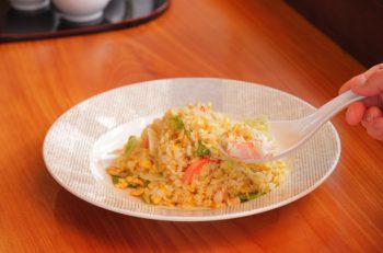 本格中国料理の人気店が、三条市から燕市へ移転