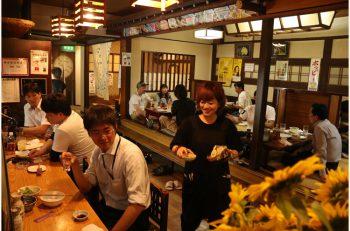 おいしい酒と肴で新潟駅前に〝根を張り〞ます!