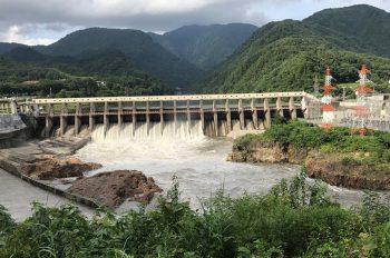 【阿賀町】話題の「ダム」を通じて阿賀町の魅力を体感できるイベント!