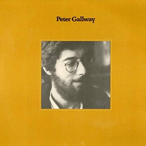 『Peter Gallway』