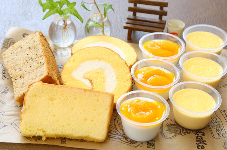 【お店紹介はこちら】手作りパン工房Wendy