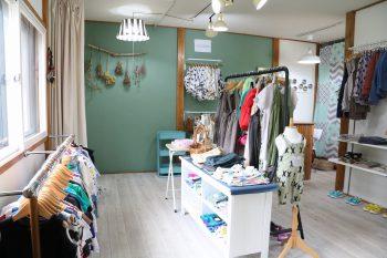 【ママパパ注目ネタ】韓国ブランドを中心に子ども服をセレクト