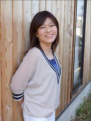 ママフリーアナウンサーの梨本美和さん