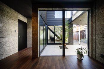 【新潟で家を建てよう】個性を引き立たせる空間を提案する