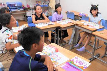 【ママパパ注目ネタ】多彩な文化系科目が学べる新潟市西区の人気の学園