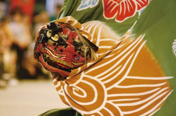 「水と土の芸術祭」フィナーレを飾るイベントいろいろ! 伝統芸能や巨大紙相撲対決に注目!