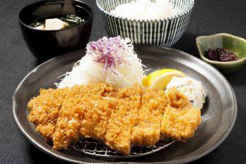 【クーポンあり】食堂 大福家がリニューアル!白飯が進む満腹メニューが充実!