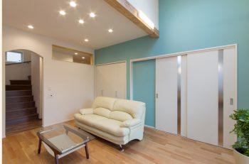【新潟で家を建てよう】新築からリフォームまで目指すは結び繋がる真価のある家