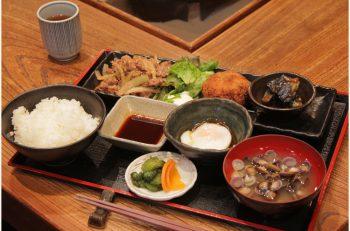 採算度外視!?  金曜のお昼限定定食『特製まかない定食』に注目!|新潟市中央区古町通9