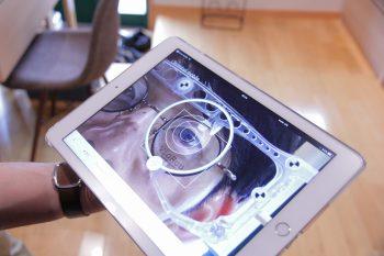新潟の全メガネユーザーに告ぐ!今のメガネ、ホントに満足してる?視覚を整える眼鏡店、長岡のプラオプに行ってきた