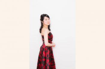 新潟市出身のピアニスト・本間優による初リサイタルをりゅーとぴあで開催!