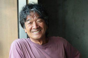 作家、写真家、映画監督など多彩なジャンルで活躍する椎名誠さんの講演会