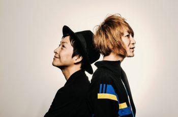 いよいよ今週土曜日開催! 新潟空港 Easy Goフェスタは音楽ライブもありますよ!