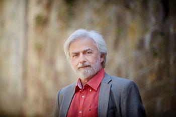クリスチャン・ツィメルマンのアルフォーレ録音作品がレコード・アカデミー賞受賞