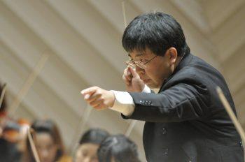 東京交響楽団がベートーヴェンの名交響曲『運命』と『田園』を1日で披露