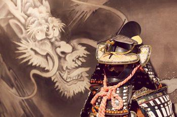 【上越市】戦国時代の歴史を紹介する企画展