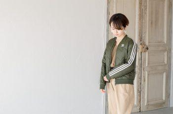 【クリスマスギフトはお任せ!】新潟のファッションアイテムショップ6選