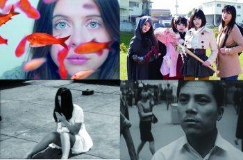 今年で33年目を迎えるシネ・ウインドの周年祭。映画監督の特集上映を開催|新潟市中央区万代