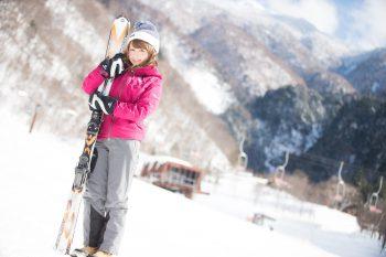 新潟県スキー場のおトク情報 探してみました【その1 関越道沿線編】