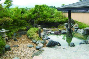 【五泉市】さくらんど温泉で寒い季節も体の芯からポカポカ!