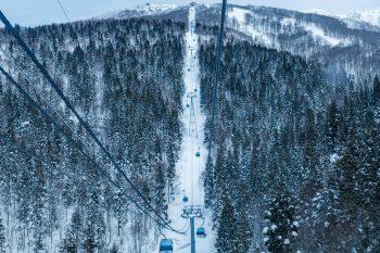 新潟県スキー場のおトク情報 探してみました【その2 北陸・上信越道沿線編】
