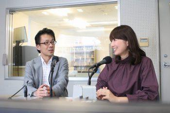 第3回【新潟市健康スタイル】生活習慣病予防のために健診に行こう!