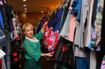「似合う」洋服と出会えるお店BEST CHOICEが新潟市北区にオープン!