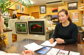 【行政書士ADRセンター新潟】ペットに関するトラブルを話し合いで解決へと導いてくれる